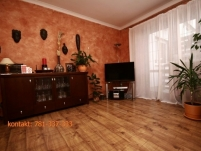 Apartament Izabela - zdjęcie główne