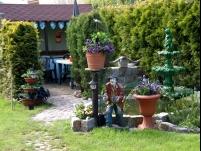 Pokoje Gościnne u Damiana w Mielnie - zdjęcie główne