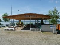 Ośrodek Wypoczynkowy Kotwica - zdjęcie główne