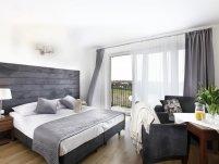 Agat - Pokoje Gościnne & Jerry Apartment - zdjęcie główne