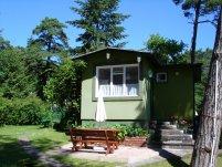 AMIDA - Domy i domki do wynajęcia - zdjęcie główne