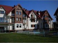 Apartament Anita - zdjęcie główne