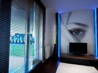 Apartament Blue Eye - zdj�cie g��wne