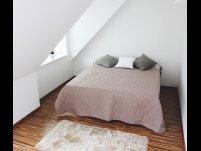 Apartament Darłowo - zdjęcie główne