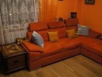 Apartament i pokoje gościnne w Świnoujściu - zdjęcie główne