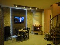 Apartament Pod Jarmutą - zdjęcie główne