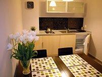 Apartament Jantar 3b - zdjęcie główne