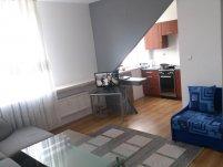 Apartament Joanna - zdjęcie główne
