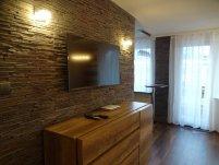 Apartament Klara - zdj�cie g��wne