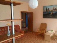 Apartament Morska - zdjęcie główne