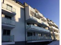 Apartament Picasso - zdjęcie główne