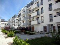 Apartament Platan Duo - zdjęcie główne