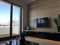 Apartament Platan New York - zdjęcie główne