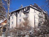 Apartament Słoneczny - zdjęcie główne