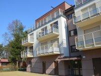 Apartament Sonate - zdjęcie główne