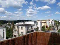 Apartament w Gdyni blisko morza - zdjęcie główne