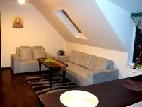 Apartament w Rowach - zdjęcie główne