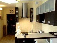 Apartament w Stegnie - zdjęcie główne