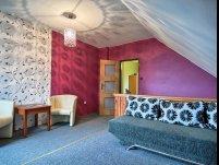 Apartament Z Widokiem - zdjęcie główne