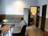 Apartamenty Beti - zdjęcie główne