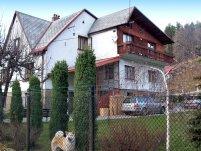 Apartamenty Cicha Dolina - zdjęcie główne