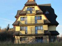 Apartamenty Kazimierz - zdjęcie główne