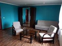 Apartamenty MARTYNA Dar�owo - zdj�cie g��wne