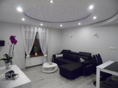 Apartamenty Śnieżka - zdjęcie główne