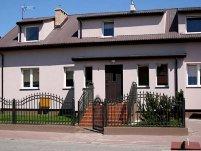 Apartamenty w Kołobrzegu - zdjęcie główne