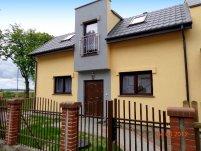 Apartamenty w Łazach - zdjęcie główne