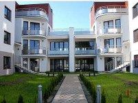 Apartamenty Willa Nord - zdjęcie główne
