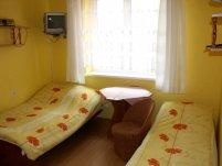 Dom Gościnny ARKA - zdjęcie główne