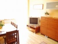 Apartament PRZYTULNY (4-osobowy) - zdjęcie główne