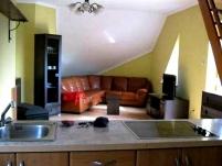 Apartament Ola - zdjęcie główne