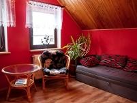 Apartament Agat w Świeradowie Zdroju - zdjęcie główne