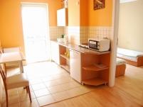Apartament CLASSIC I (4-osobowy) - zdjęcie główne