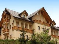 Dom Madeyski - zdjęcie główne