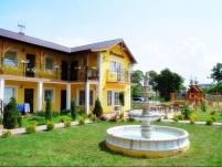 Dom Wczasowy Armando - zdjęcie główne