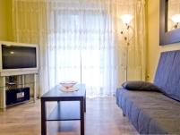 Apartament Krucze Skały & Wypożyczalnia SKI - zdjęcie główne