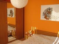 Ustka Komfortowe Pokoje z Łazienkami - zdjęcie główne