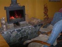 Bikówka - agroturystyka w pobliżu Świeradowa - zdjęcie główne