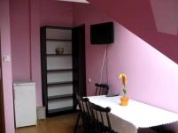 Pokoje Gościnne Maja - zdjęcie główne