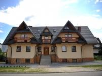 Dom Gościnny Nowita - zdjęcie główne