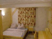 Chata Pod Skocznią - zdjęcie główne
