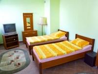 Pokoje Gościnne U Haliny - zdjęcie główne
