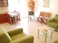 Apartament MAGNOLIA (4-osobowy) - zdjęcie główne