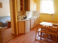 Apartament VICTORIA (6-osobowy) - zdjęcie główne