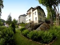 Apartamenty Limba w Szklarskiej Porębie - zdjęcie główne