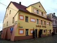 Pokoje Gościnne Gold Stok - zdjęcie główne