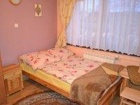 Dom Wypoczynkowy Perła - zdjęcie główne